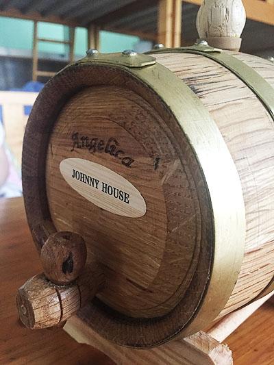 ウィスキー樽IMG_3759