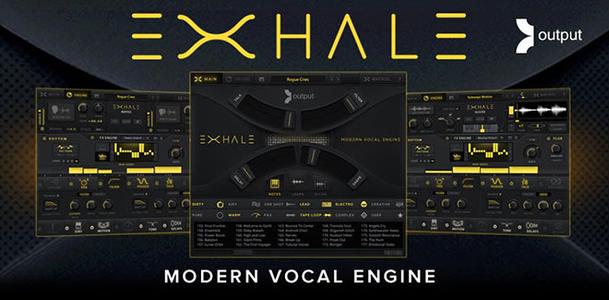 EXHALE_660x
