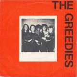 greedies 1
