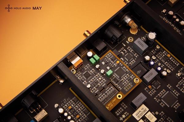 May-Dac14