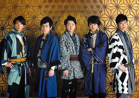 arashi-live-tour-2015-japonism-blu