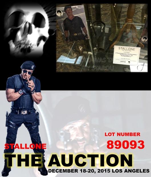 89093