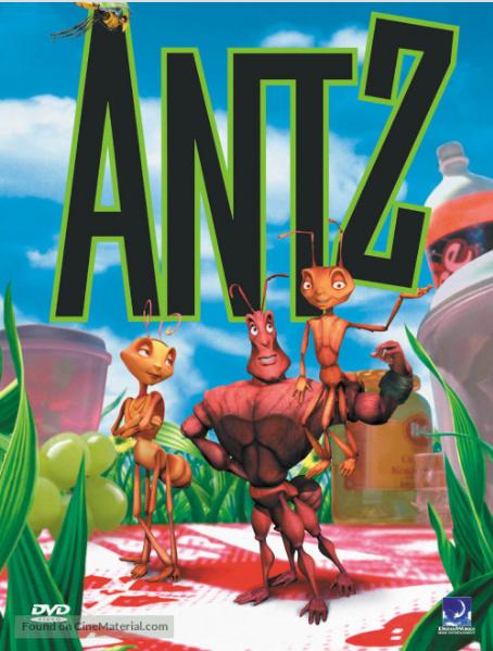antz2