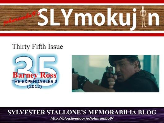 SLYmokujin35