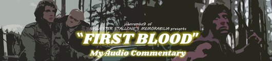 FB Audio Commentary