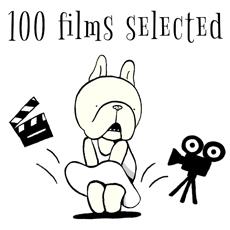 100fil,