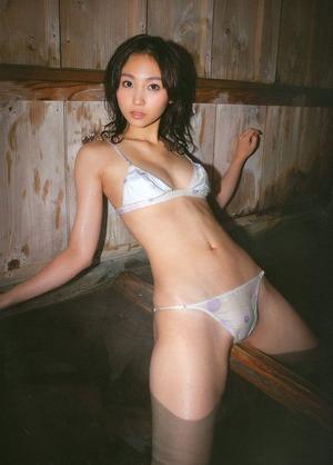 yoshikirisa22ea1dfc