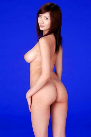 000asami yuma