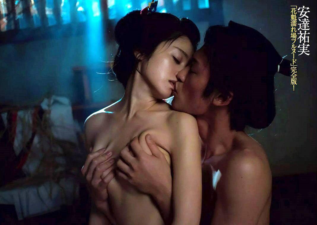 女優 映画 ヌード adachi-yumi-261004-3