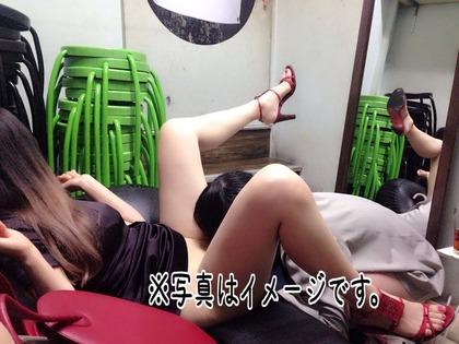 乃亜うしじまいい肉峰なゆか (2)