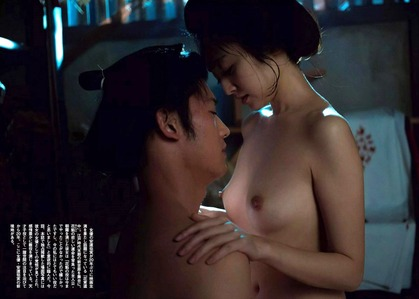 adachi-yumi-261004-4