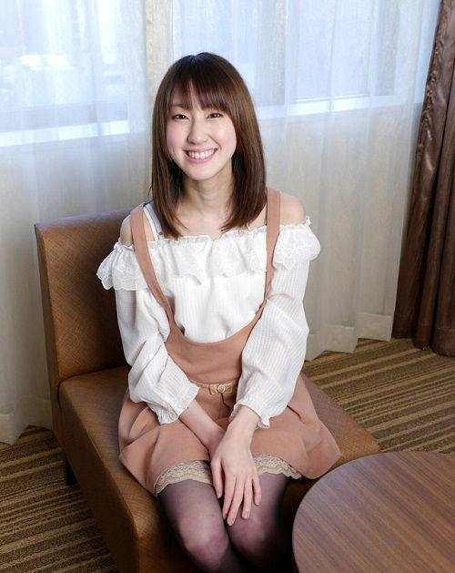 東京熱に出てた素人女の子、Twitter消すwwwwww [無断転載禁止]©2ch.netxvideo>1本 YouTube動画>1本 ->画像>140枚
