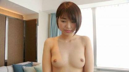 2018_0607_04_tadaimahiro0018-pc