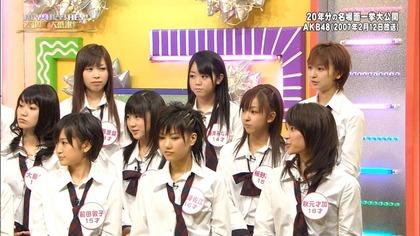 nakanishi02