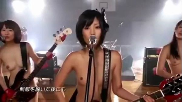 nudist orchestra daily motion