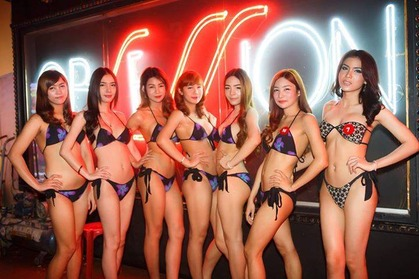 Obsession-Ladyboy-Agogo-Bangkok-012