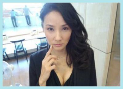 吉田羊(42)と中島裕翔(22)の手繋ぎお泊まりが週刊ポストに載るらしい [無断転載禁止]©2ch.net->画像>126枚