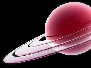 pink_saturn