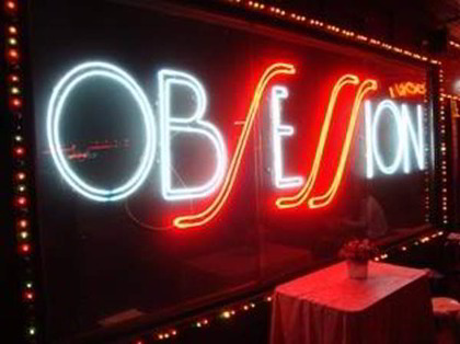 Obsession-Ladyboy-Agogo-Bangkok-002