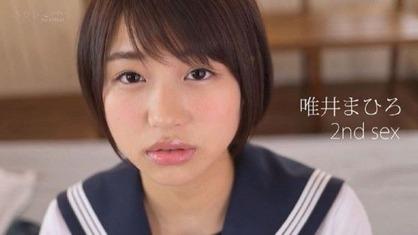 2018_0607_04_tadaimahiro0054-pc