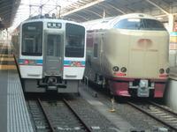 CIMG1296