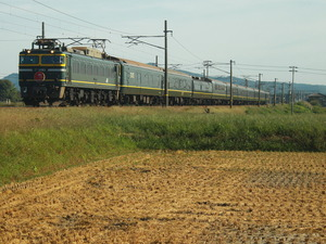 IMG_8206a
