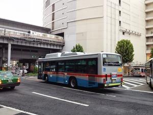IMG_6043 (5)