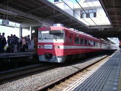 371e7a38.JPG