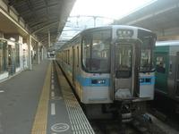 CIMG1298