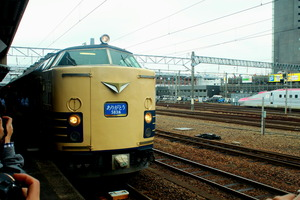IMG_1647