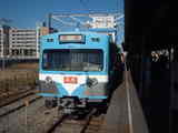 6812fae5.JPG