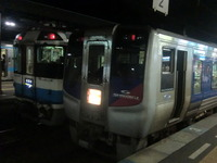 CIMG1273