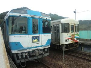 CIMG1211