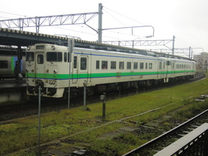 CIMG5042