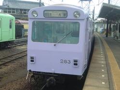 CIMG8896