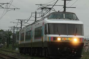 IMG_0466