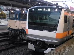 KC3N3182