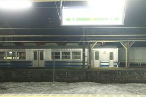 IMG_1539