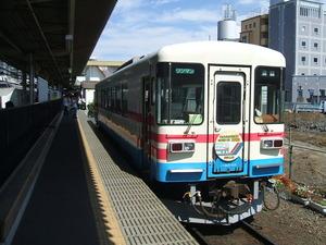 ひたちなか三木鉄道2