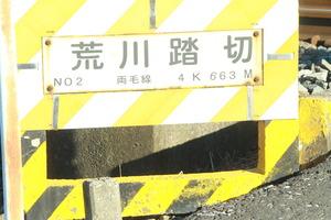 IMG_7887