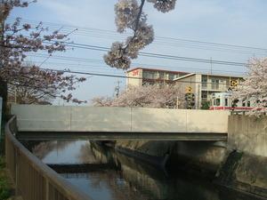 京成3300真間川2