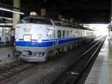 勝田485系