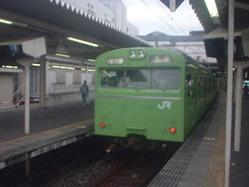f494a120.JPG