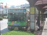 都営バスzh307