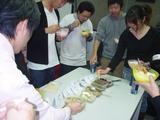 丼コンテスト