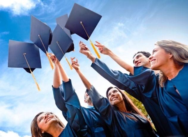 「フリー写真 卒業 海外」の画像検索結果