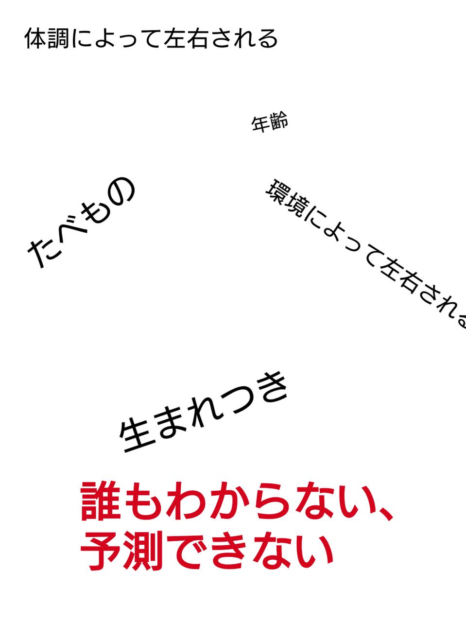 sketch-1593467178097
