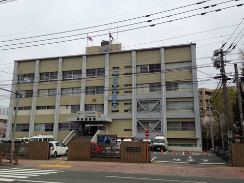 2014-03-31-12-50-33