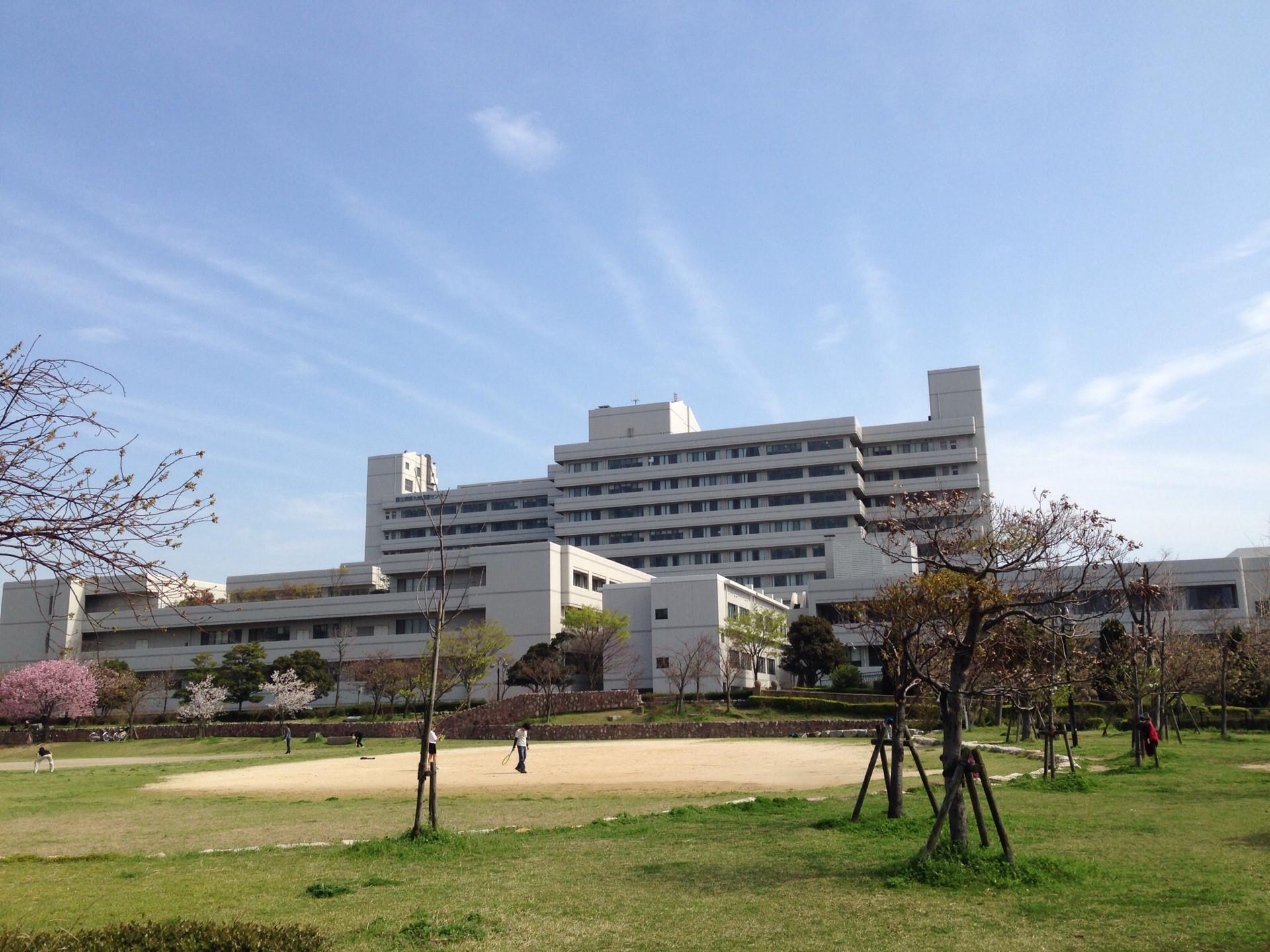 九州 再生 医療 センター 株式会社ASメディカルサポート 再生医療コンサルティング