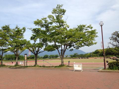 2014-05-10-15-51-41